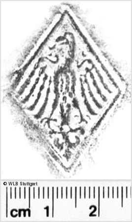 Image Description for https://www.wlb-stuttgart.de/kyriss/images/s0110312.jpg