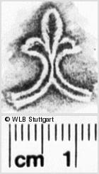 Image Description for https://www.wlb-stuttgart.de/kyriss/images/s0110332.jpg