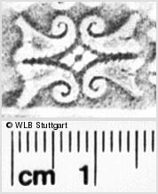 Image Description for https://www.wlb-stuttgart.de/kyriss/images/s0110334.jpg