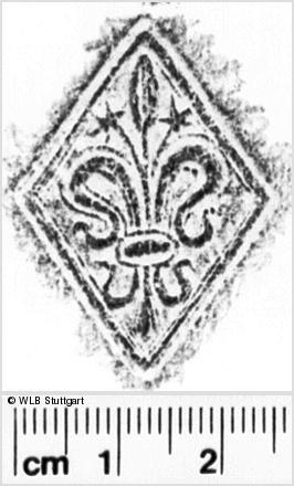 Image Description for https://www.wlb-stuttgart.de/kyriss/images/s0110437.jpg