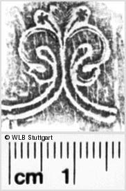 Image Description for https://www.wlb-stuttgart.de/kyriss/images/s0110440.jpg