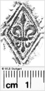 Image Description for https://www.wlb-stuttgart.de/kyriss/images/s0110441.jpg