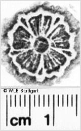 Image Description for https://www.wlb-stuttgart.de/kyriss/images/s0110602.jpg