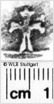 Image Description for https://www.wlb-stuttgart.de/kyriss/images/s0110606.jpg