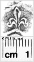 Image Description for https://www.wlb-stuttgart.de/kyriss/images/s0110710.jpg