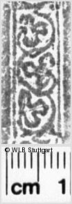 Image Description for https://www.wlb-stuttgart.de/kyriss/images/s0110728.jpg