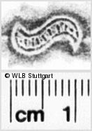 Image Description for https://www.wlb-stuttgart.de/kyriss/images/s0110801.jpg