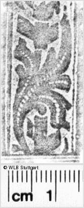 Image Description for https://www.wlb-stuttgart.de/kyriss/images/s0110904.jpg