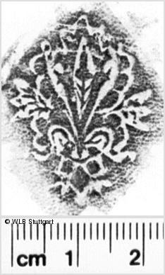 Image Description for https://www.wlb-stuttgart.de/kyriss/images/s0111001.jpg