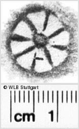 Image Description for https://www.wlb-stuttgart.de/kyriss/images/s0111310.jpg