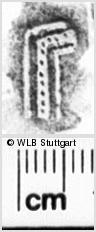 Image Description for https://www.wlb-stuttgart.de/kyriss/images/s0111502.jpg
