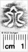 Image Description for https://www.wlb-stuttgart.de/kyriss/images/s0111904.jpg