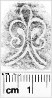 Image Description for https://www.wlb-stuttgart.de/kyriss/images/s0112001.jpg