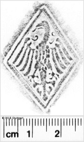 Image Description for https://www.wlb-stuttgart.de/kyriss/images/s0112002.jpg