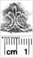 Image Description for https://www.wlb-stuttgart.de/kyriss/images/s0112205.jpg