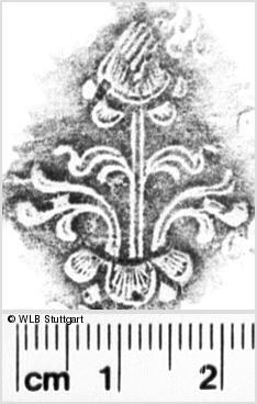 Image Description for https://www.wlb-stuttgart.de/kyriss/images/s0112310.jpg