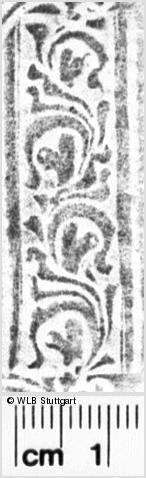 Image Description for https://www.wlb-stuttgart.de/kyriss/images/s0112311.jpg