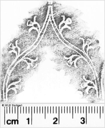 Image Description for https://www.wlb-stuttgart.de/kyriss/images/s0112317.jpg