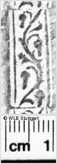 Image Description for https://www.wlb-stuttgart.de/kyriss/images/s0112506.jpg