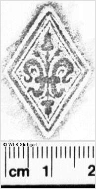 Image Description for https://www.wlb-stuttgart.de/kyriss/images/s0112519.jpg