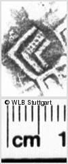 Image Description for https://www.wlb-stuttgart.de/kyriss/images/s0112520.jpg