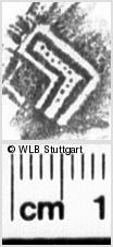 Image Description for https://www.wlb-stuttgart.de/kyriss/images/s0112521.jpg