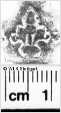Image Description for https://www.wlb-stuttgart.de/kyriss/images/s0112524.jpg