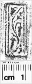 Image Description for https://www.wlb-stuttgart.de/kyriss/images/s0112704.jpg