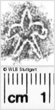 Image Description for https://www.wlb-stuttgart.de/kyriss/images/s0112708.jpg