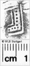 Image Description for https://www.wlb-stuttgart.de/kyriss/images/s0112724.jpg