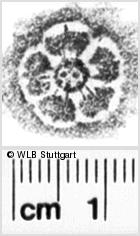 Image Description for https://www.wlb-stuttgart.de/kyriss/images/s0112808.jpg