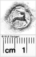 Image Description for https://www.wlb-stuttgart.de/kyriss/images/s0112811.jpg