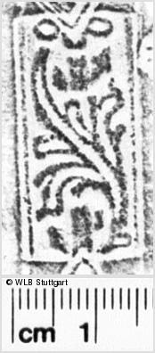 Image Description for https://www.wlb-stuttgart.de/kyriss/images/s0112901.jpg