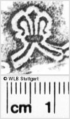 Image Description for https://www.wlb-stuttgart.de/kyriss/images/s0112906.jpg