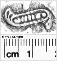 Image Description for https://www.wlb-stuttgart.de/kyriss/images/s0112908.jpg