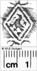 Image Description for https://www.wlb-stuttgart.de/kyriss/images/s0112910.jpg