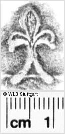 Image Description for https://www.wlb-stuttgart.de/kyriss/images/s0112914.jpg