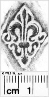 Image Description for https://www.wlb-stuttgart.de/kyriss/images/s0113001.jpg