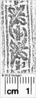 Image Description for https://www.wlb-stuttgart.de/kyriss/images/s0113114.jpg