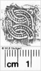 Image Description for https://www.wlb-stuttgart.de/kyriss/images/s0113116.jpg