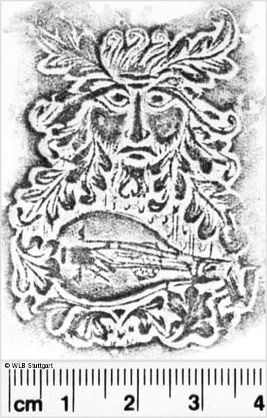 Image Description for https://www.wlb-stuttgart.de/kyriss/images/s0120301.jpg