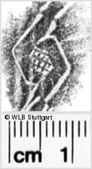 Image Description for https://www.wlb-stuttgart.de/kyriss/images/s0120309.jpg
