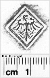 Image Description for https://www.wlb-stuttgart.de/kyriss/images/s0120312.jpg