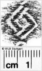 Image Description for https://www.wlb-stuttgart.de/kyriss/images/s0120319.jpg