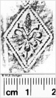 Image Description for https://www.wlb-stuttgart.de/kyriss/images/s0120402.jpg