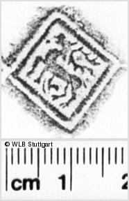 Image Description for https://www.wlb-stuttgart.de/kyriss/images/s0121101.jpg