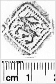 Image Description for https://www.wlb-stuttgart.de/kyriss/images/s0121201.jpg