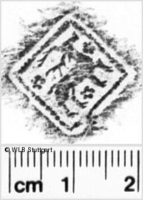 Image Description for https://www.wlb-stuttgart.de/kyriss/images/s0121301.jpg