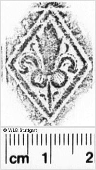 Image Description for https://www.wlb-stuttgart.de/kyriss/images/s0121603.jpg