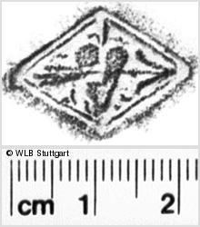 Image Description for https://www.wlb-stuttgart.de/kyriss/images/s0121606.jpg